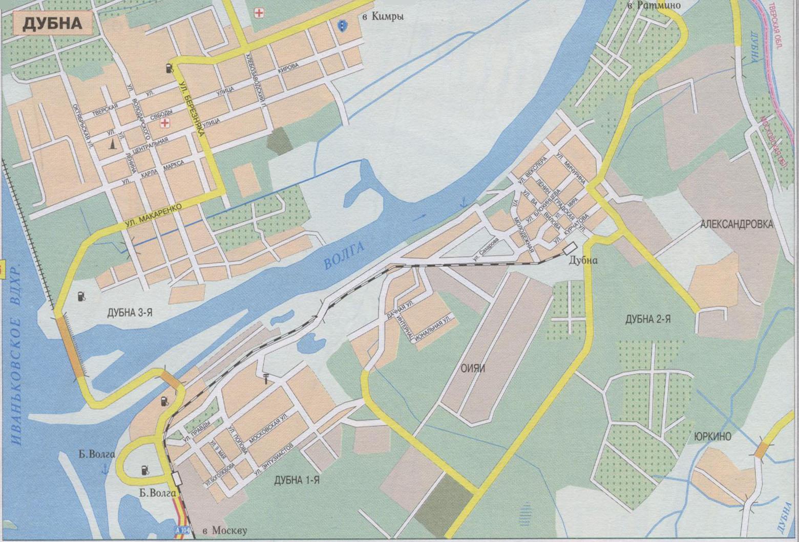 избавиться катышков дубна украина на карте бренд outdoor