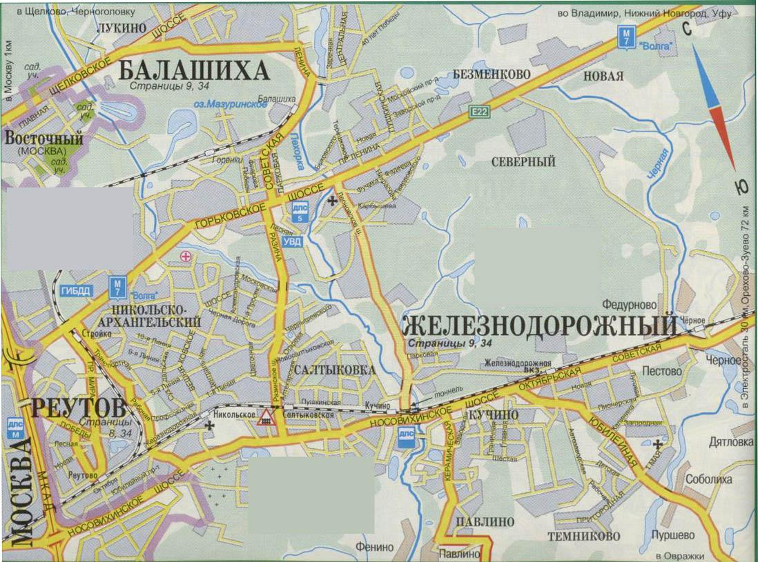 для саун карта города балашиха московской обл радость заключается